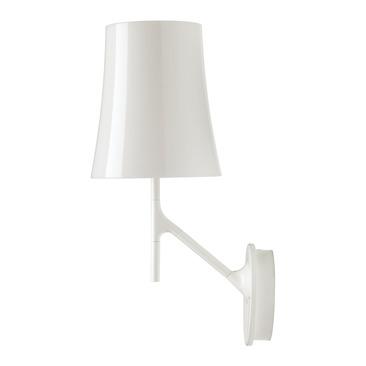 lampada da parete BIRDIE