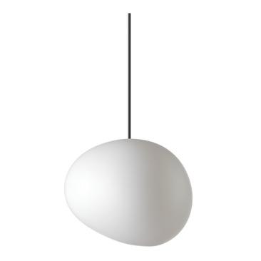lampada a sospensione GREGG