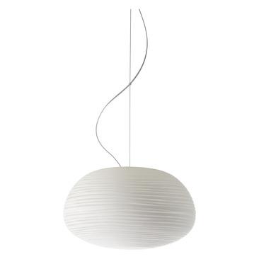 lampe à suspension RITUALS