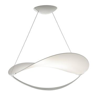 lampada a sospensione PLENA