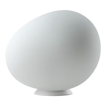 lampada da tavolo GREGG