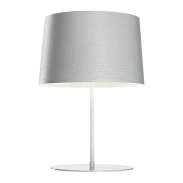 lampada da tavolo TWIGGY