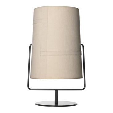lampada da tavolo FORK
