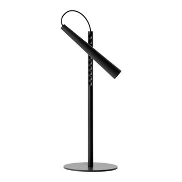 lampada da tavolo MAGNETO