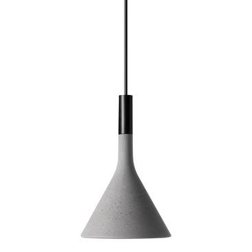 lampada a sospensione 7951_APLOMB MINI