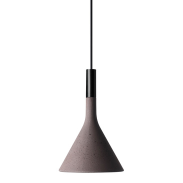 lampada a sospensione APLOMB MINI