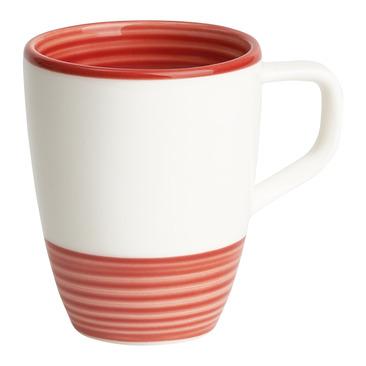 tazza da espresso MANUFACTURE ROUGE