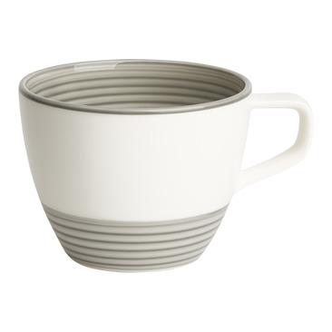 Kaffeetasse MANUFACTURE GRIS