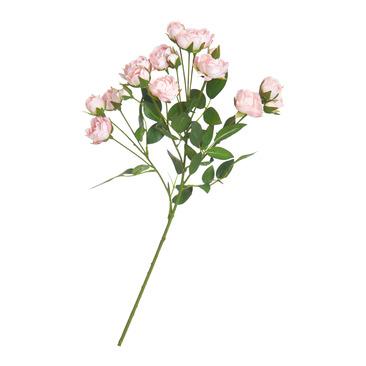 fleurs artificielles ROSE