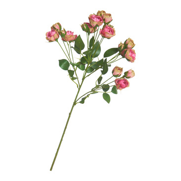 fiori finti ROSE