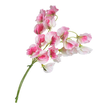fleurs artificielles MILLEFLEURS