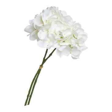 fiori finti MILLEFLEURS