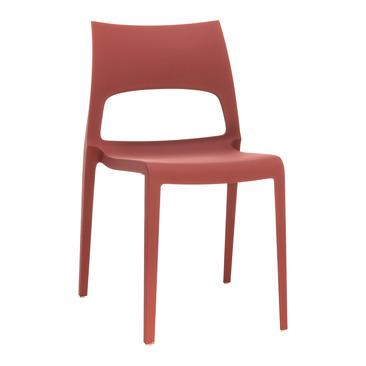 chaise Idole