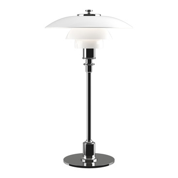lampe de table PH 2/1