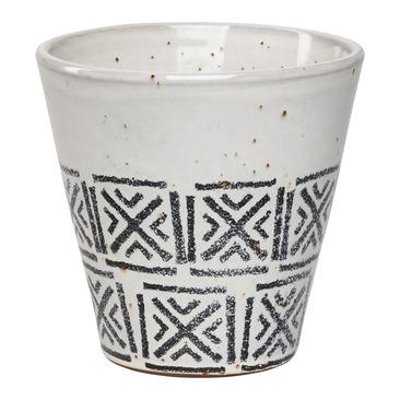 vaso da giardino Tile
