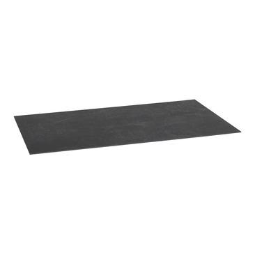 Tischplatte SOHO