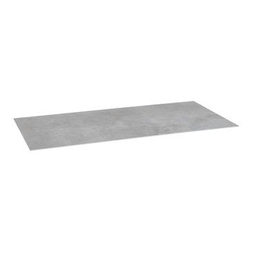 Tischplatte COMO