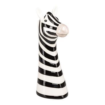 vase décoratif ANIMAL