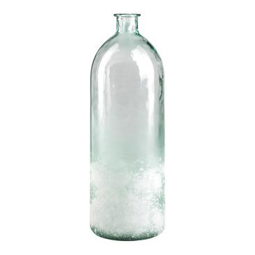 vaso decorativo SEGRE