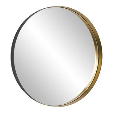 specchio CIRCLE