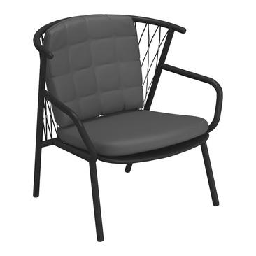 fauteuil de jardin NEF
