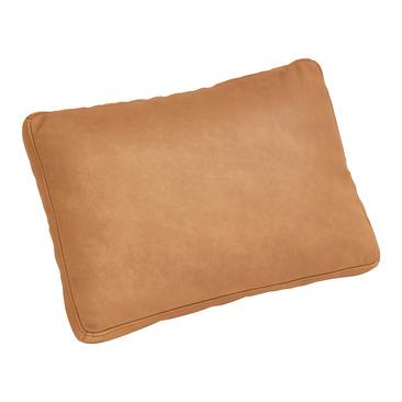 cuscino per bracciolo CLASSICS