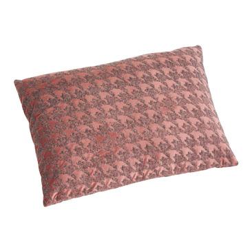 cuscino per sgabello NICOLE