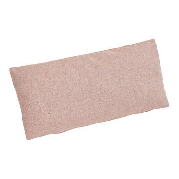 cuscino lombare NICOLE