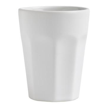 tazza MUG-CAFFETTERIA