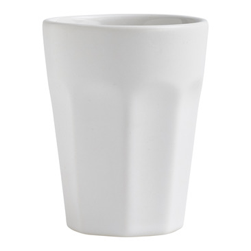 mug MUG-CAFFETTERIA