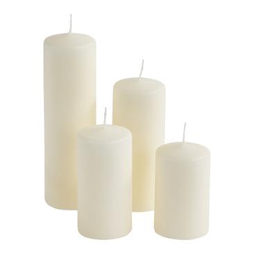 candela ACCENTO
