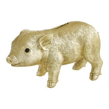 Kässeli Piggy
