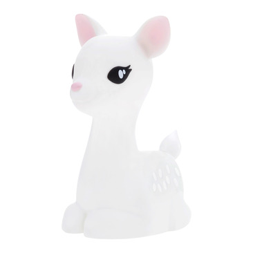 lampe de table DEER