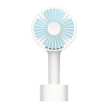 ventilateur SUMMER BREEZE