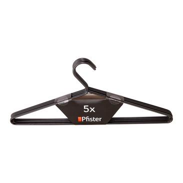 Kleiderbügel-Set Hangers