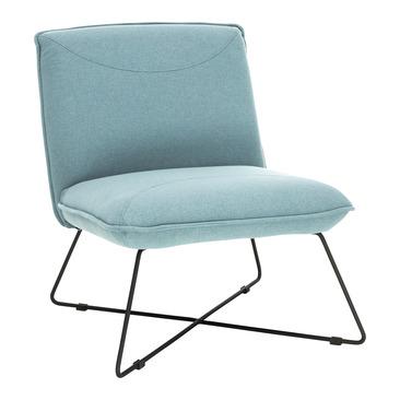 fauteuil SARAH