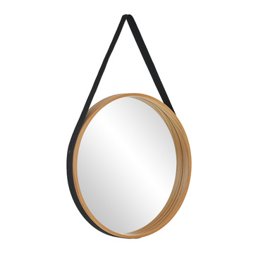 miroir à suspendre MONO