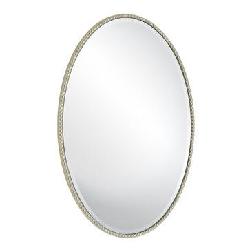 specchio Samra