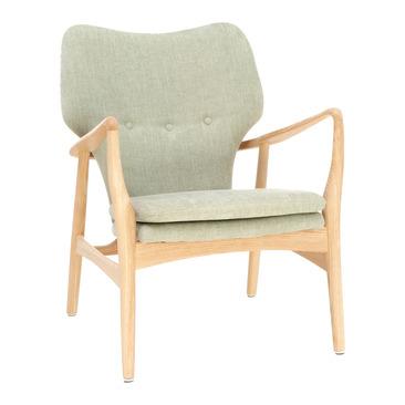 fauteuil ROSINA