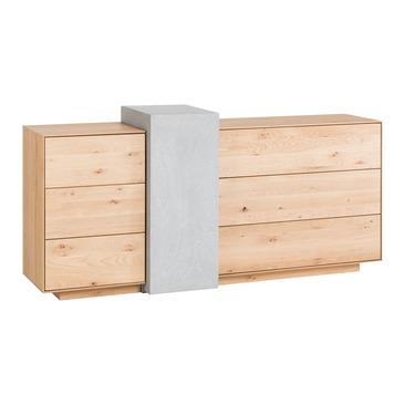 Sideboard NIKO