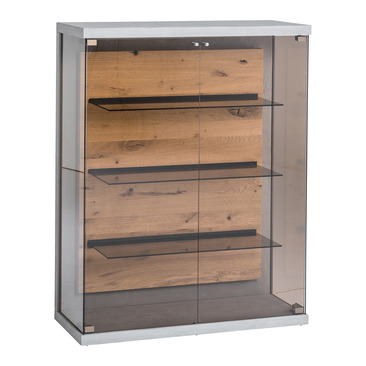 highboard NIKO