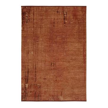 tapis d'Orient modernes Eclectica