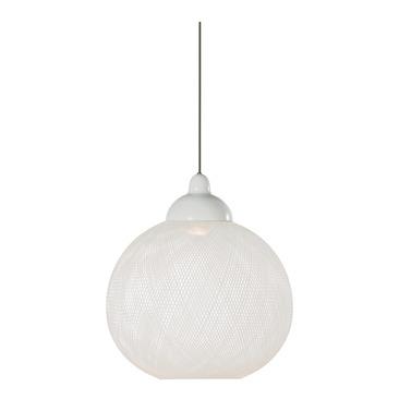 lampada a sospensione NON RANDOM LIGHT