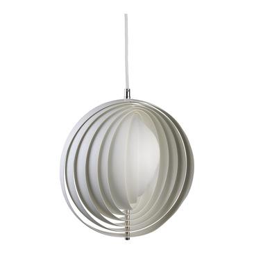 lampada a sospensione MOON