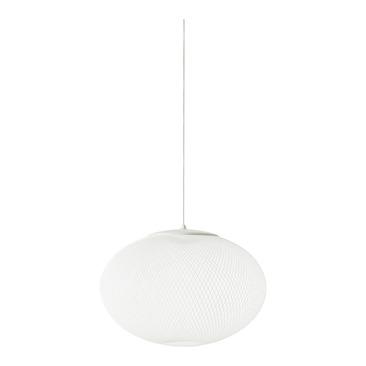 lampada a sospensione NR2 MEDIUM