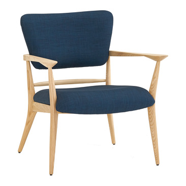 fauteuil LUIGI