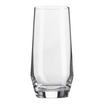 verre longdrink PURE