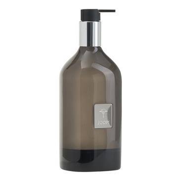 dispenser per sapone CRYSTAL LINE