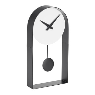 orologi da pavimento CLOCK