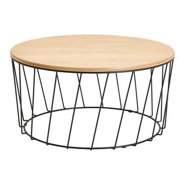 table basse TYRA